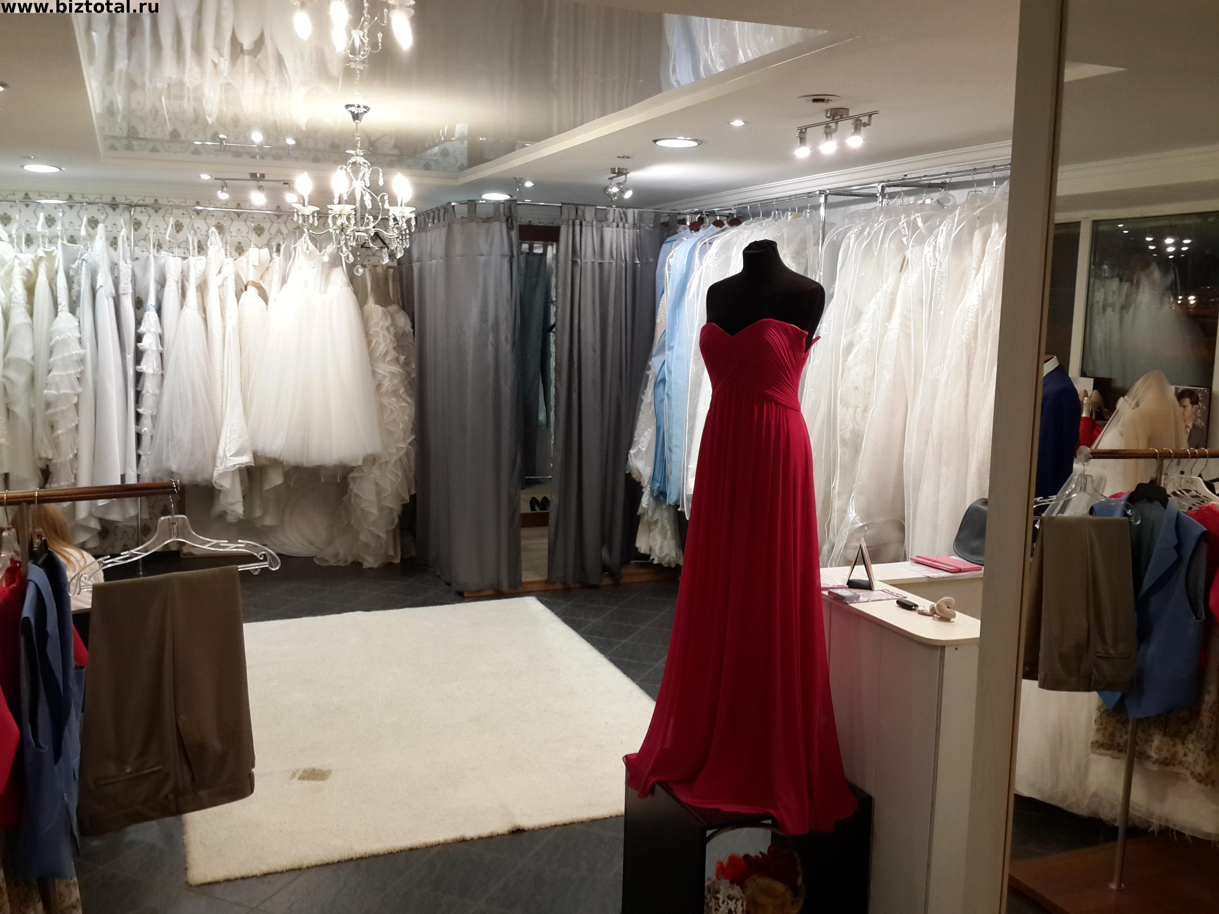 7d94d899434 Продажа бизнеса  Продается магазин свадебных и вечерних платьев в г ...