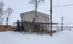 Форелевое хозяйство в ставрополе