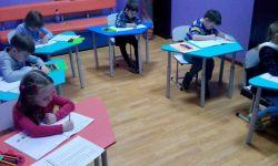 Центр развития и дошкольного образования