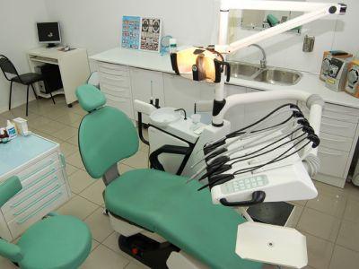 Действующая стоматология м.   отрадное