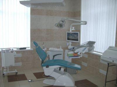 Действующая стоматология м.   щелковская