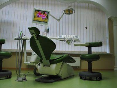 Действующая стоматология м.   шоссе энтузиастов