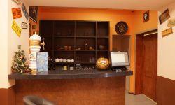 Кафе/банкетный зал/летняя площадка/мангал