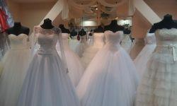 Свадебный салон, м.   планерная