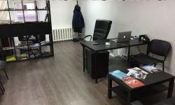 Сервисный центр по ремонту телефонов и комп.     техники