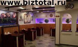 Бар-ресторан в вао