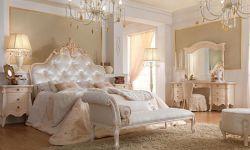 Итальянский мебельный дом