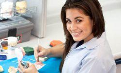 Стоматология с зуботехнической лабораторией