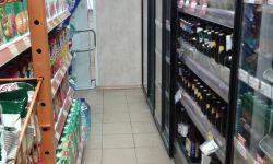 Магазин продуктов собственности г.   долгопрудный