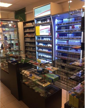 Магазины табачных изделий наложенным платежом заказать электронную сигарету в интернете