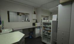 Косметологический центр