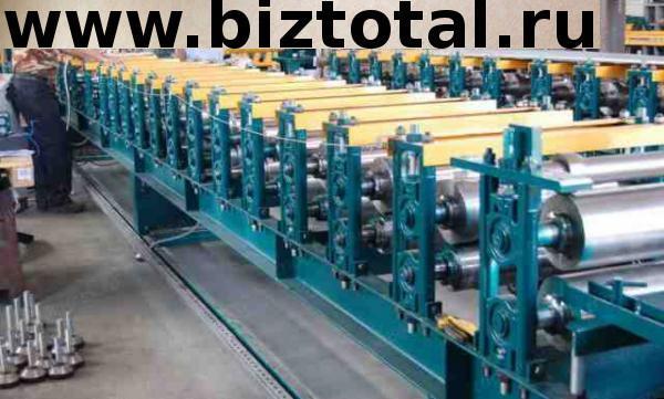 Производство изделий из тонкого металла, барнаул