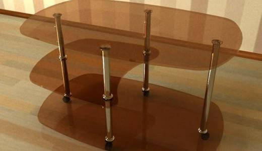 Производство изделий из стекла, барнаул