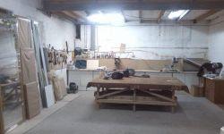Производство корпусной мебели г.    ногинск