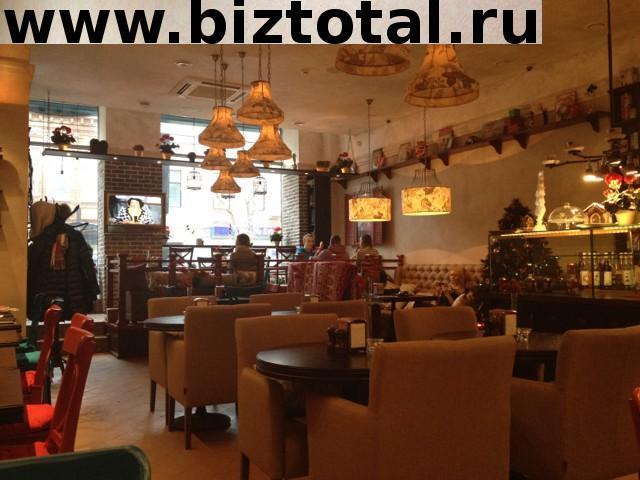 Продажа бизнеса розничная торговля дать объявление в омске на авито