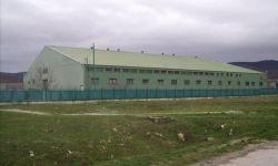 Завод по производству полипропиленовых мешков и полиэтиленовых пакетов