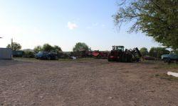 Сельхозпредприятие, агропромышленный комплекс
