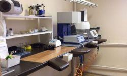 Прибыльная зуботехническая лаборатория