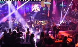 Элитный ночной клуб, дискотека, vip в болгарии -  1 650 000 eur