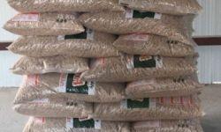 Производство древесных гранул болгарии - 550 000 eur