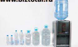 Завод минеральной воды болгарии - 890 000 eur