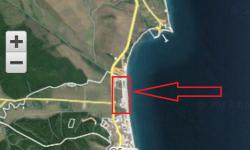 Инвестиционный проект на берегу черного моря болгарии - 7 814 690 eur