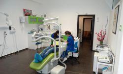 Стоматологическая клиника в столице софия, болгарии - 255 000 eur