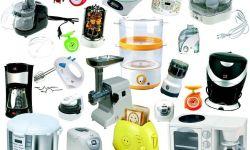 Интернет-магазин товаров для дома с высокой прибылью