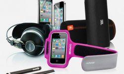 Интернет магазин по продаже мобильных аксессуаров