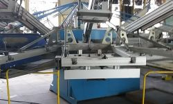 Бизнес по цветной печати по ткани и текстилю