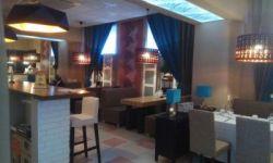 Столовая и кафе в великом новгороде