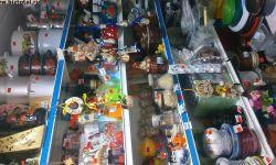Магазин посуды и товаров для дома