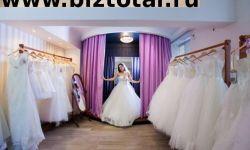 Салон свадебных и вечерних платьев, м.      алтуфьево