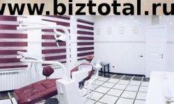 Стоматологический кабинет в центре москвы