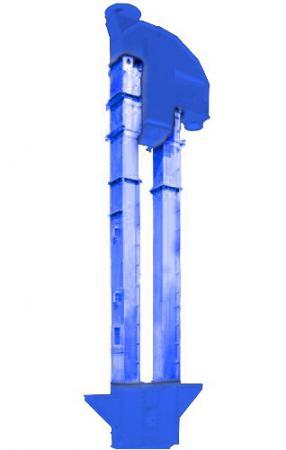 Нория нз-100-15м