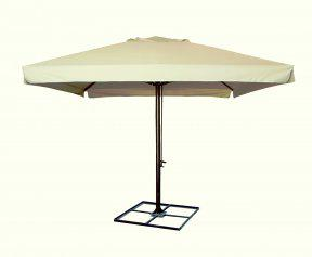 Торговый зонт 3х3