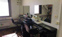 Успешный салон красоты, студия рядом с метро