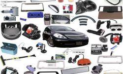 4 интернет-магазина автоаксессуаров с прибылью