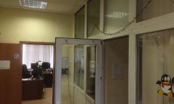 Офис в долгосрочную аренду , м.Динамо