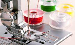 Швейное производство с корпоративными заказами
