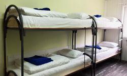 Продаю хостел общежитие в промзоне ЮВАО