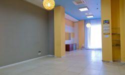 Офис в аренду, Подольск