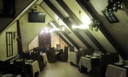 Предлагается в аренду помещение под кафе, бар, ресторан с оборудованием