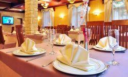 Продаю ресторан итальянской кухни в СВАО