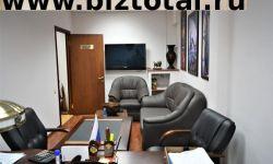 Офисное помещение, Красноармейская ул, 7