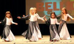 Dance Life — это успешный бизнес-проект школы танцев