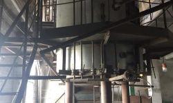 Производство масла в Нижнем Новгороде