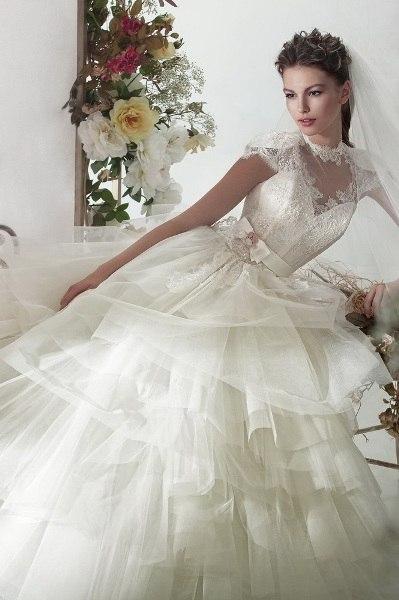7f37c3e58ef Продажа бизнеса  Продаю свадебные платья и оборудование для салона