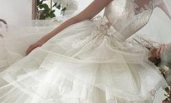 Продаю свадебные платья и оборудование для салона