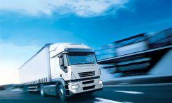 Продажа транспортной компании  в  Литве